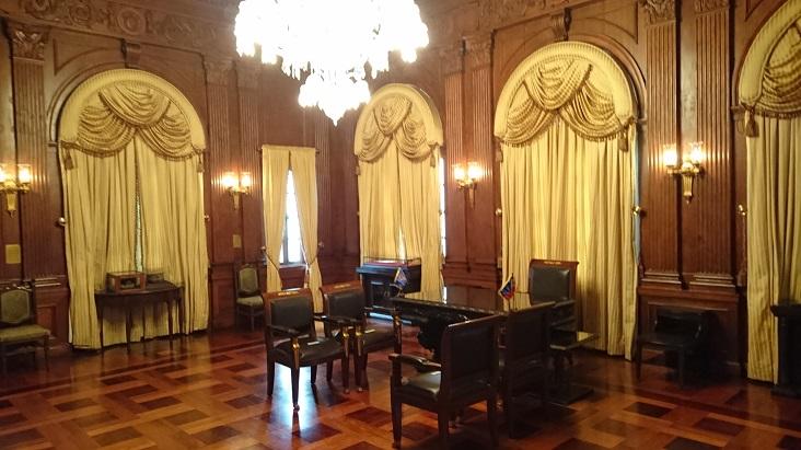 マラカニアン宮殿2